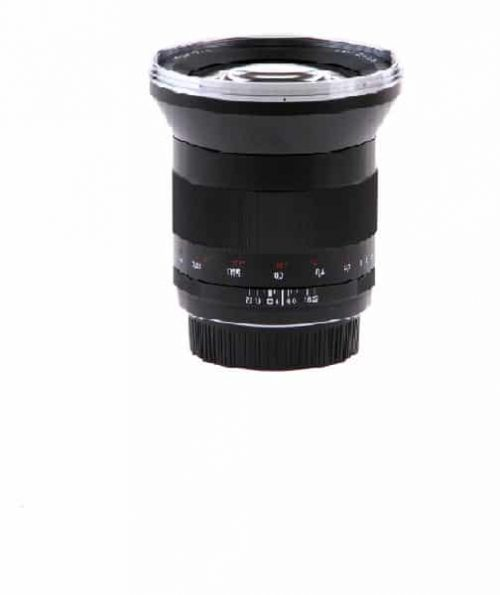 Zeiss 21mm f2.8 EF canon_56