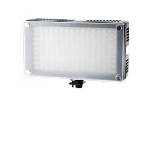 Mini light LED 144_1