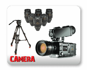 Camera Department