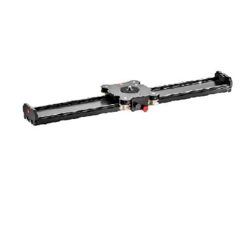 Manfrotto Slider_2