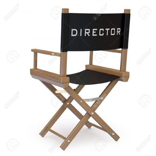 10561409-Film-director-chair-back-view-Stock-Photo (1)